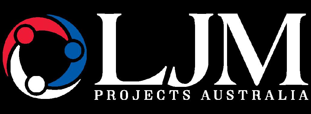LJM Projects Australia